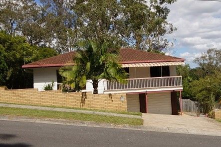 24 AMY DRIVE, Beenleigh QLD 4207, Image 0