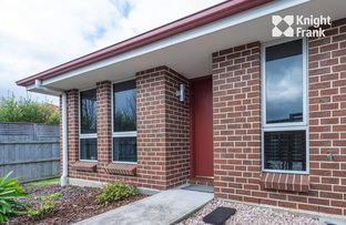 Picture of 3/16 Alawoona Street, Legana TAS 7277