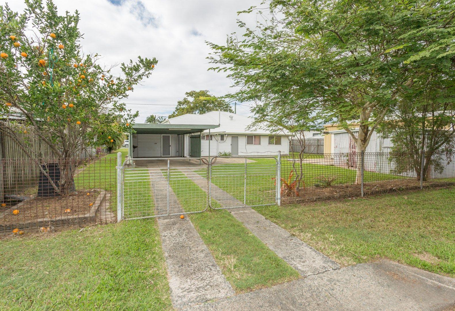 26 Harvison Street, East Mackay QLD 4740, Image 0