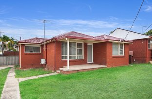 Picture of 4 Hillary Street, Greystanes NSW 2145