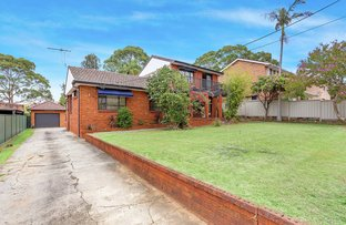 Picture of 1 Bennetts Road West, Dundas NSW 2117