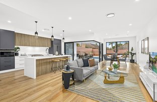 Picture of 39B Ryan Street, Balgownie NSW 2519