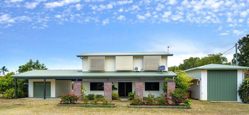 27 Pilchowski Street, Seaforth QLD 4741, Image 2