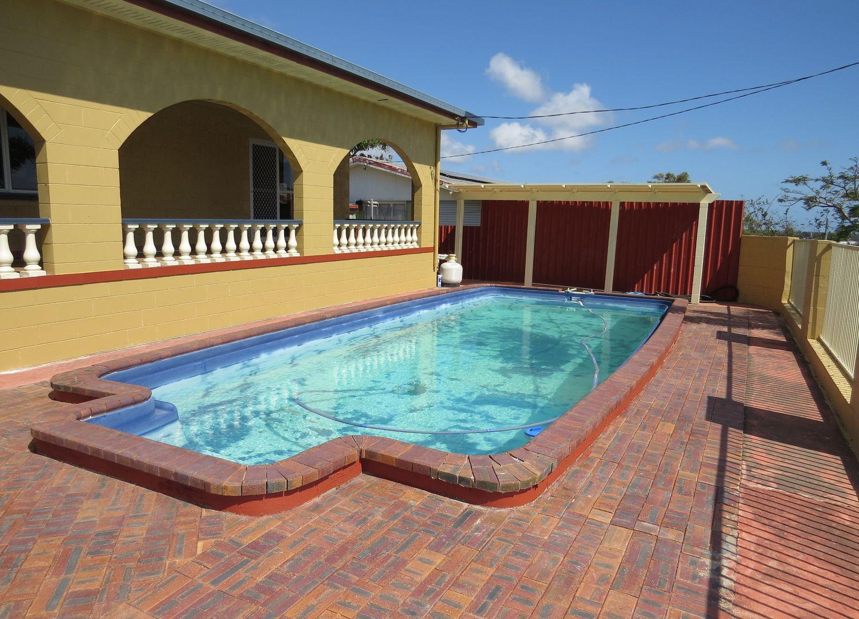 31 Mitchell Street, Bowen QLD 4805, Image 1