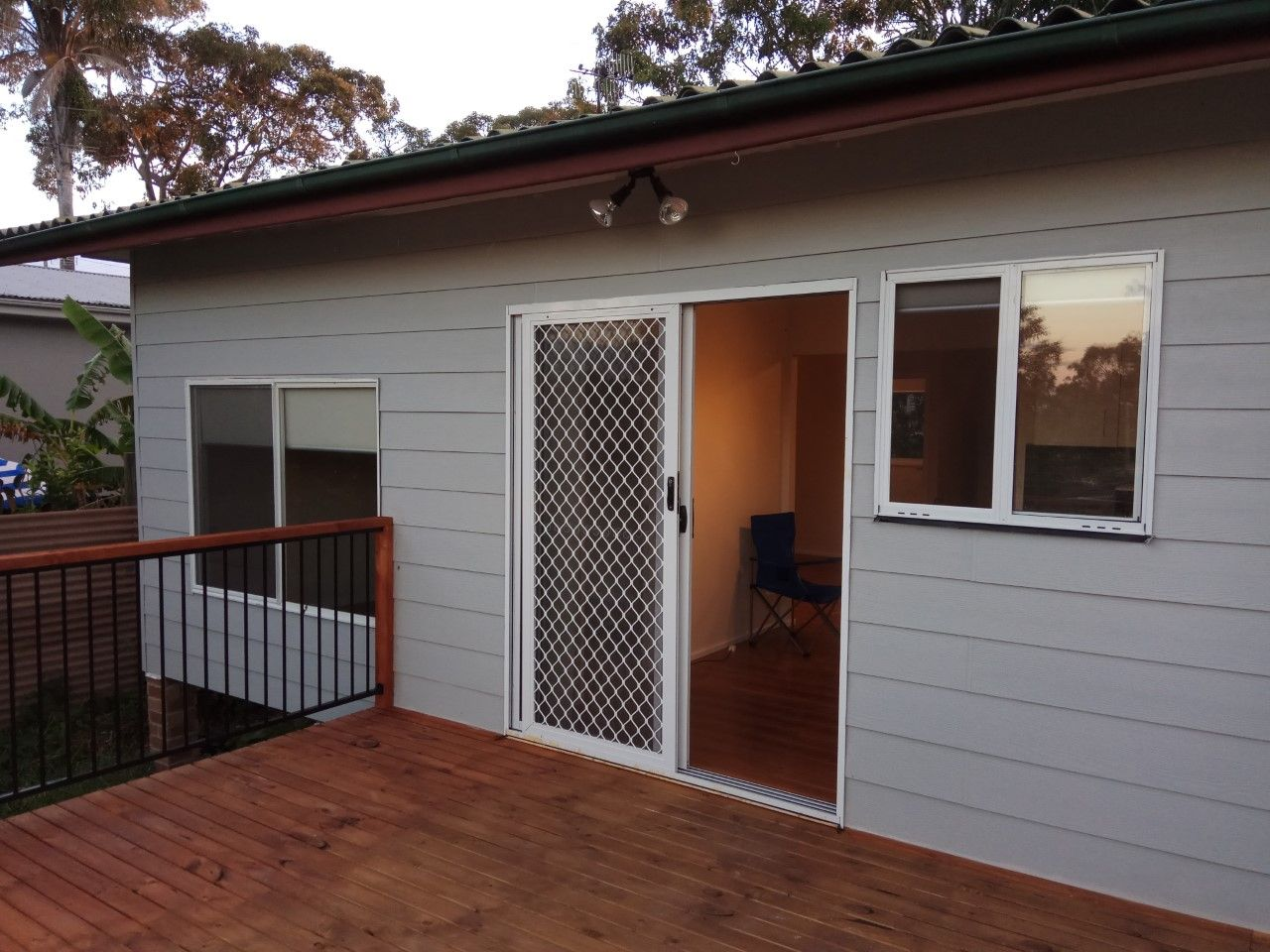 51 Woolana Avenue, Budgewoi NSW 2262, Image 7