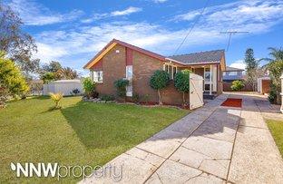 Picture of 143 Shepherd Street, Colyton NSW 2760