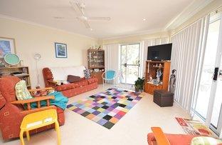 1/6 Bowra St, Nambucca Heads NSW 2448