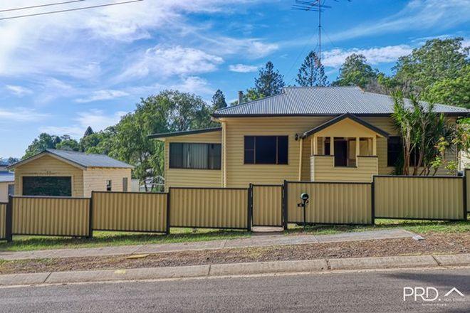Picture of 14 Warrazambil Street, KYOGLE NSW 2474