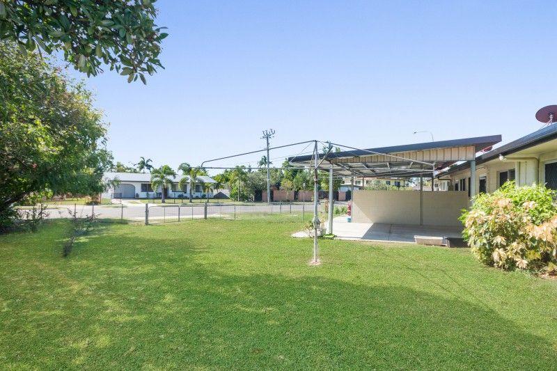 1/171 Nathan Street, Cranbrook QLD 4814, Image 0