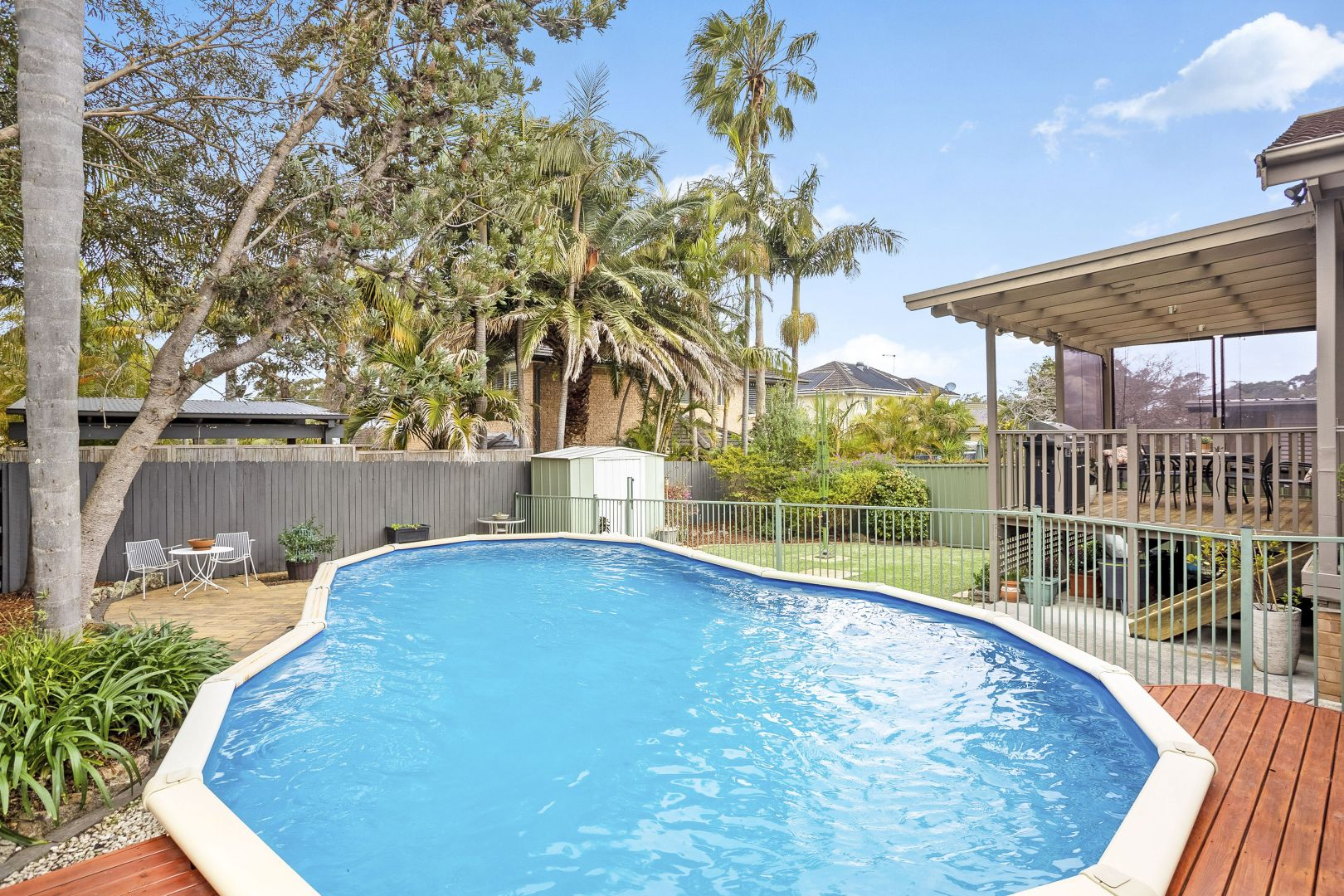 180 Gymea Bay Road, Gymea Bay NSW 2227, Image 1
