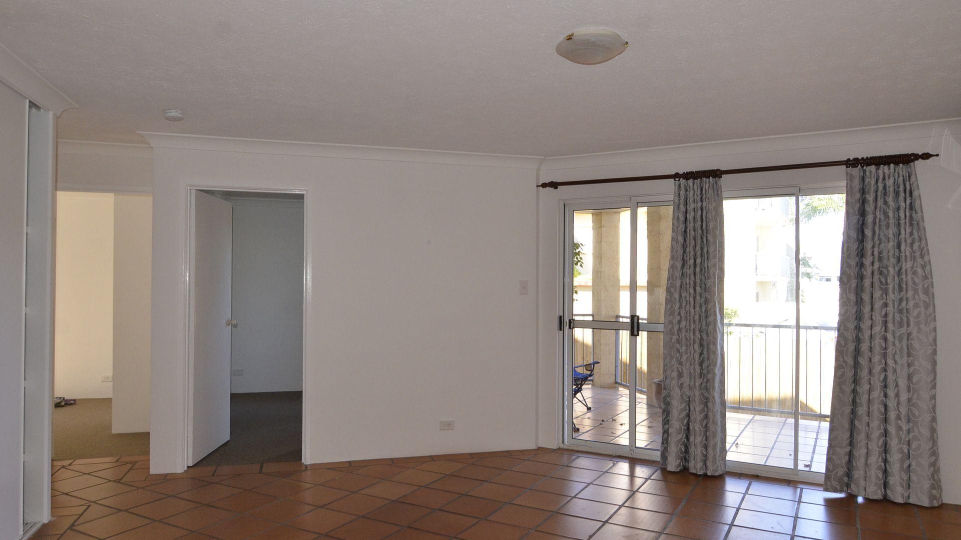 7/19 Nelson Street, Yeronga QLD 4104, Image 1