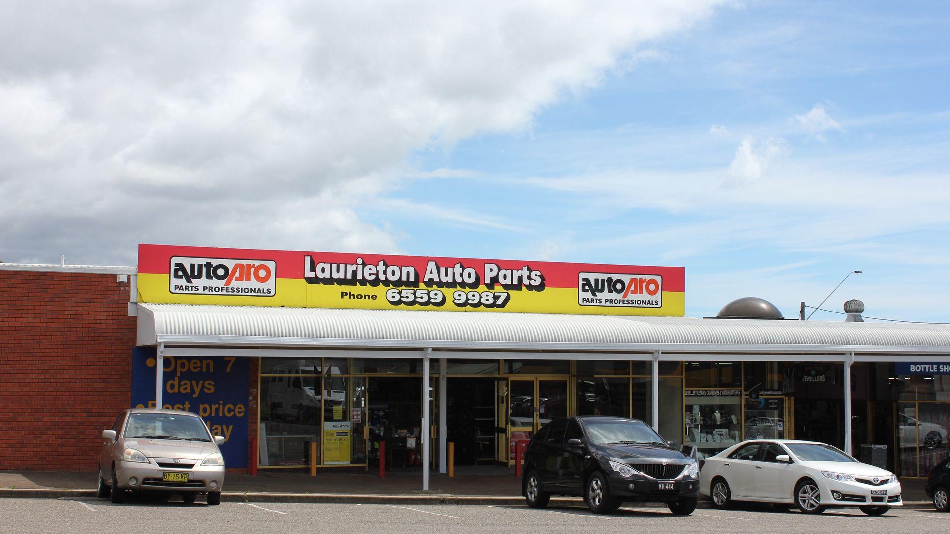 80 Bold Street, Laurieton NSW 2443, Image 1