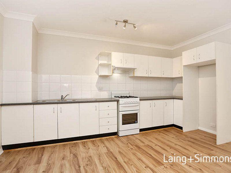 38/324 Woodstock Avenue, Mount Druitt NSW 2770, Image 2