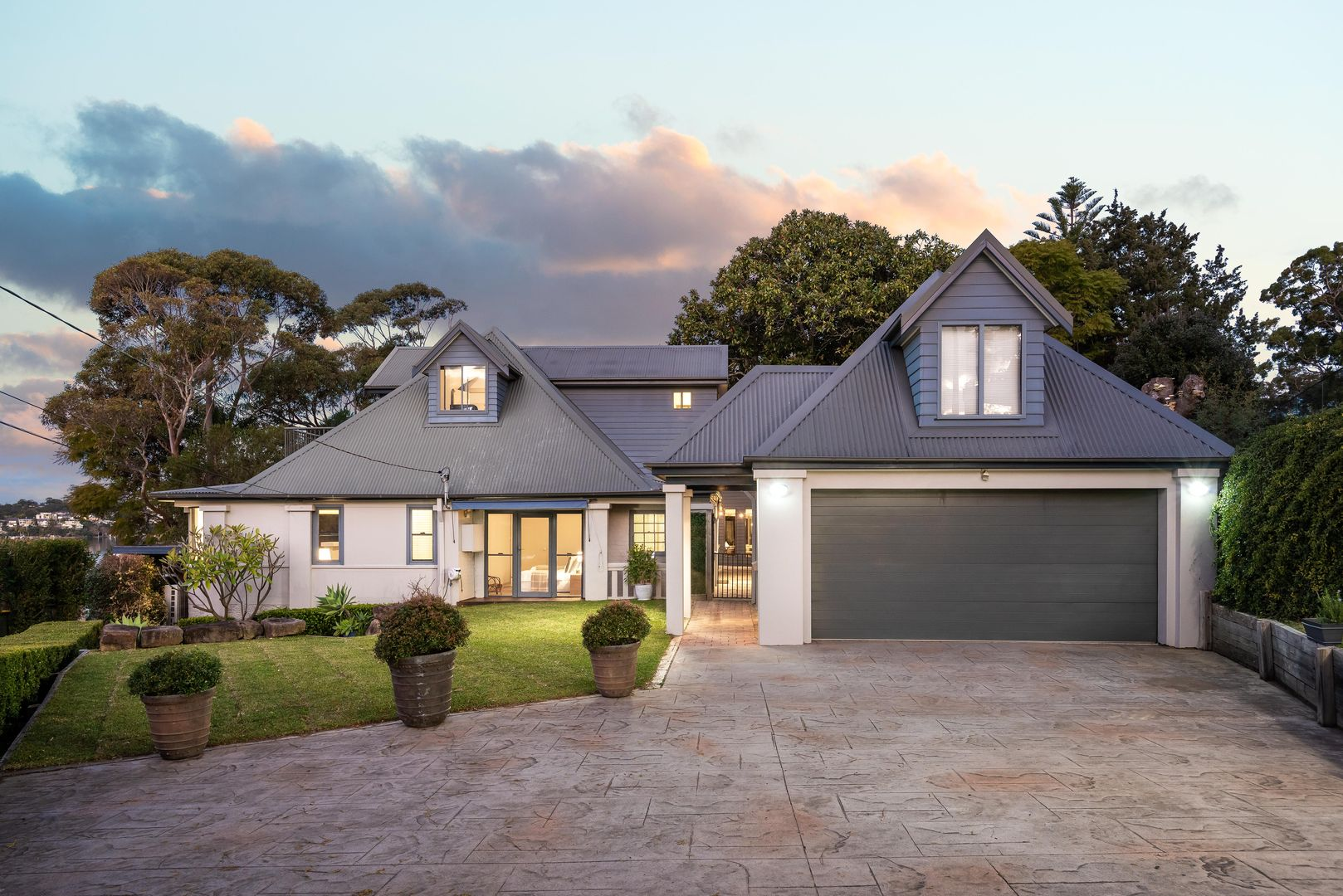 6A Carina Road, Oyster Bay NSW 2225, Image 0