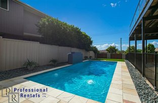 Picture of 6 Tarina Street, Cleveland QLD 4163
