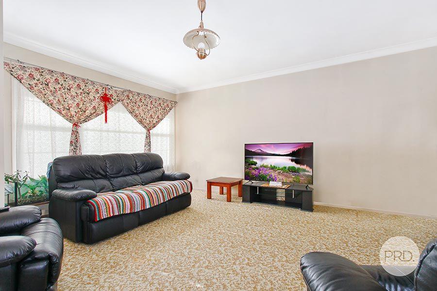 4/205 Penshurst Street, Beverly Hills NSW 2209, Image 1