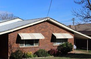 17 Brolga Crescent, Tamworth NSW 2340