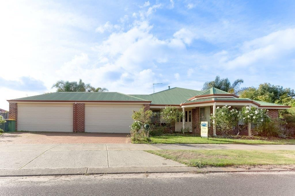 6 Holbrook Road, Australind WA 6233, Image 0