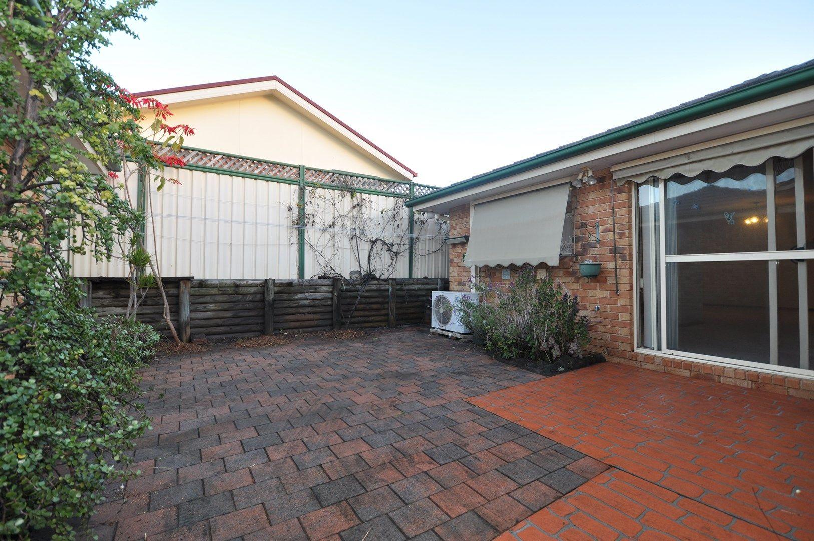 6/72 Victoria Road, Woy Woy NSW 2256, Image 0