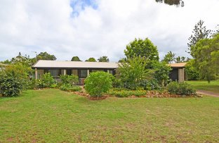 Picture of 134 Truro St, Torquay QLD 4655