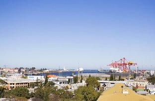 Picture of 62/21 Harvest Road, North Fremantle WA 6159