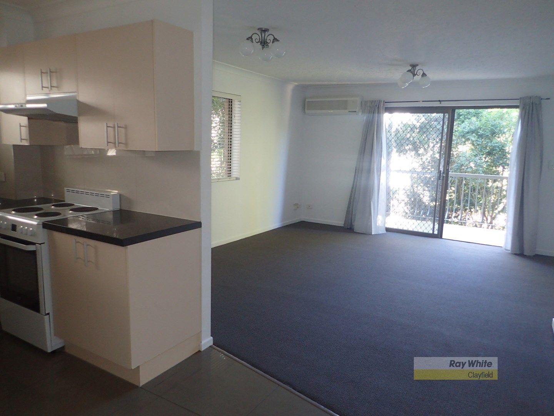 3/35 Onslow Street, Ascot QLD 4007, Image 0
