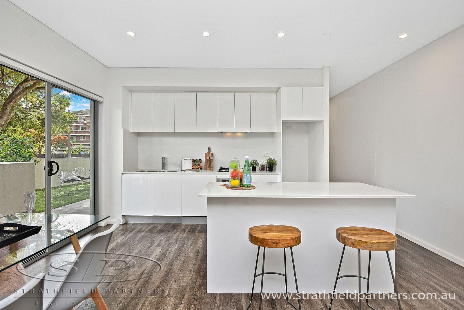 1/8-10 Elva Street, Strathfield NSW 2135, Image 1