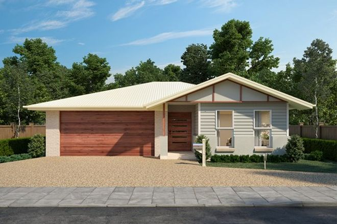 Picture of 113 BOAMBEE STREET, HARRINGTON, NSW 2427