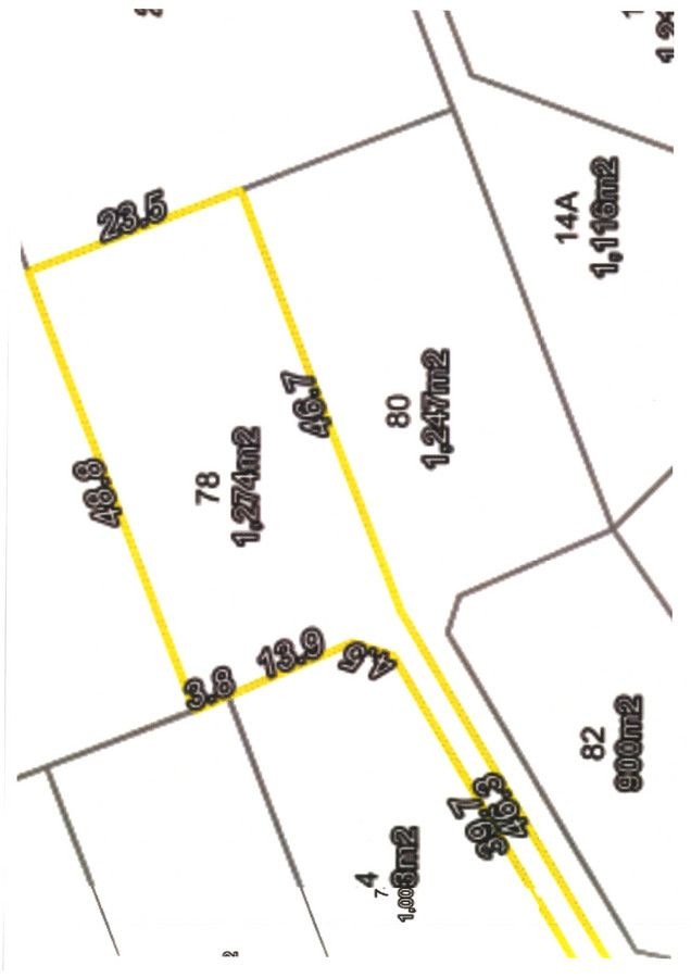 20/78 Kunkala Court, Rosewood QLD 4340, Image 1