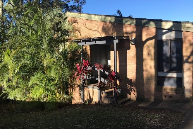 Picture of 113 Blue Bell Drive, WAMBERAL NSW 2260