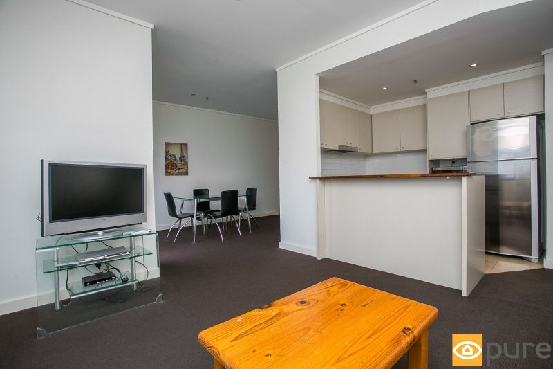 107/138 Barrack Street, Perth WA 6000, Image 0