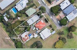 25 & 27 Dethridge Street, Northgate QLD 4013