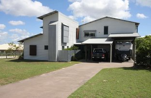 Picture of 50 Bombala Crescent, Rainbow Beach QLD 4581