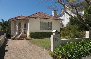 60 Kempbridge Avenue, Seaforth NSW 2092
