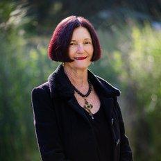 Margaret Jensen, Sales Consultant / Licensed Real Estate Agent