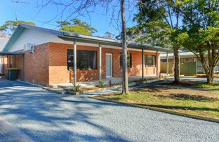 Picture of 13 Larmer Close, Broulee NSW 2537