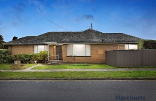 Picture of 22 Dover Street, Wendouree VIC 3355