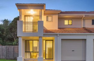 Picture of 29/1 Hervey Street, Pacific Pines QLD 4211