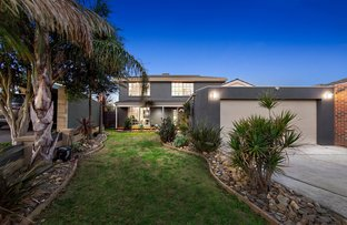 Picture of 23 Platina Place, Chelsea Heights VIC 3196