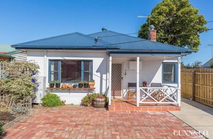 Picture of 5 Severn Street, Newport VIC 3015