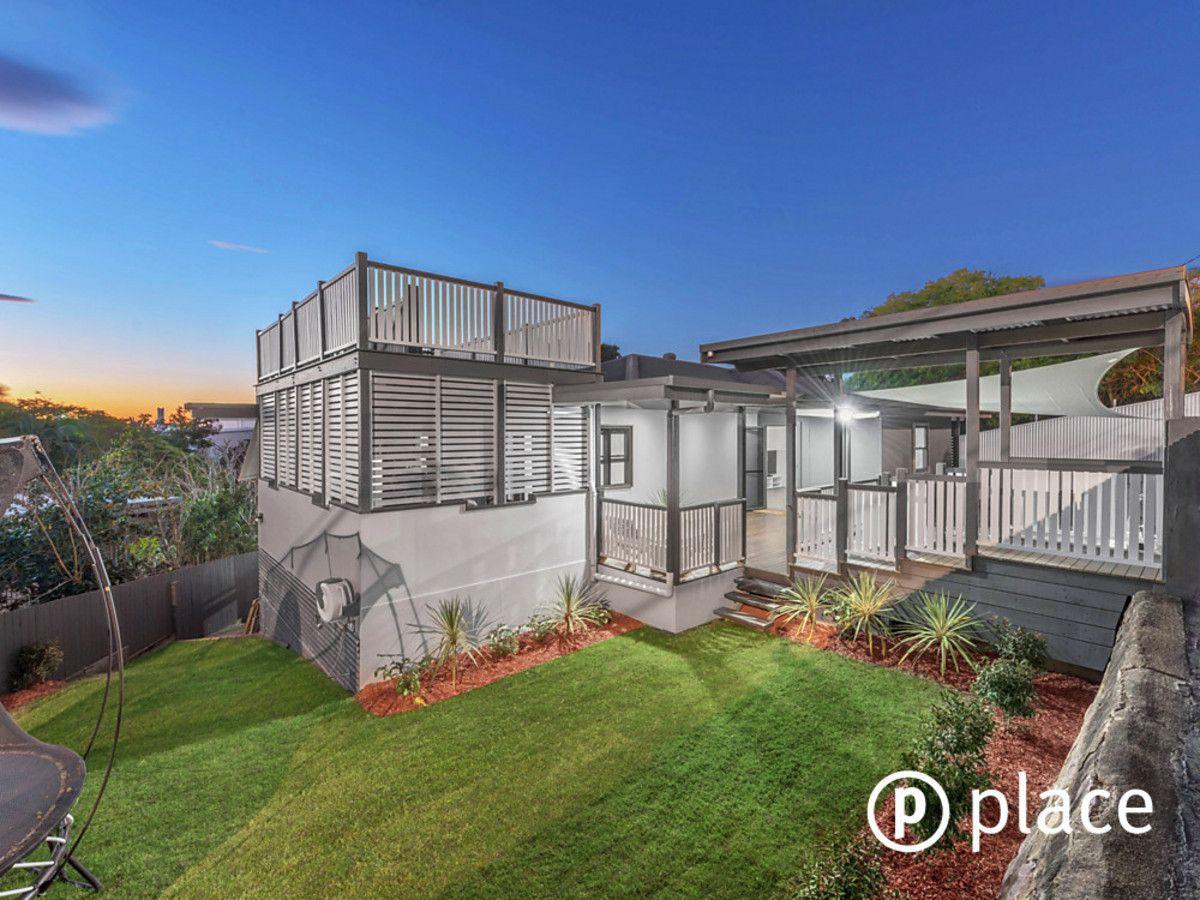 330 Chatsworth Road, Coorparoo QLD 4151, Image 0