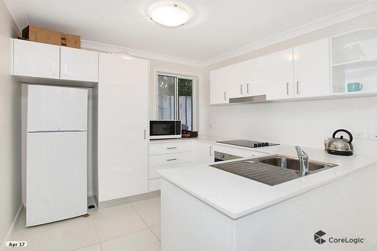 113B Beresford Avenue, Beresfield NSW 2322, Image 1