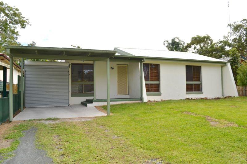9 Grant Street, Windermere Park NSW 2264, Image 0