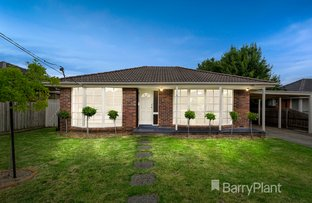 Picture of 36 Moira Avenue, Ferntree Gully VIC 3156