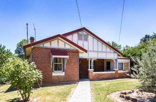 Picture of 64 Macquarie Street, Cowra NSW 2794