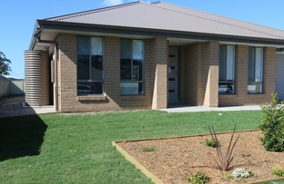 Picture of 46A Scullin Street, Townsend NSW 2463