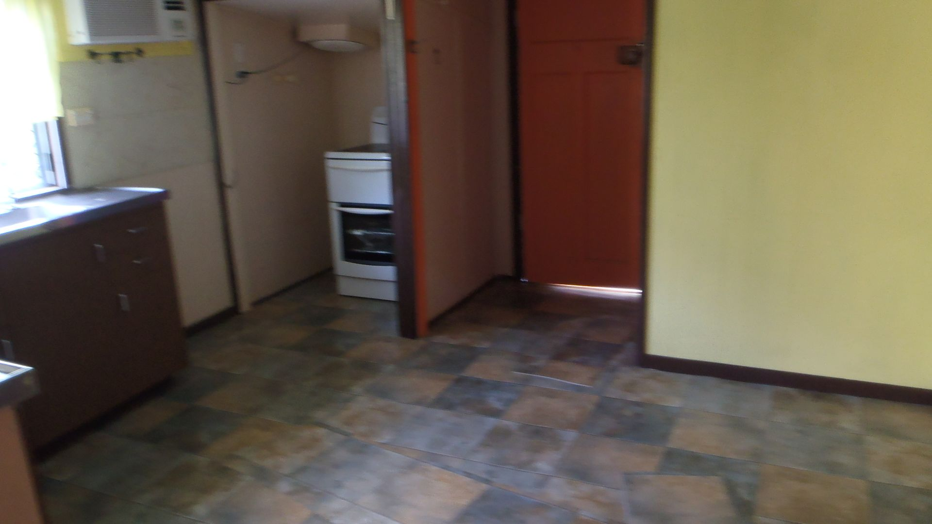 62 East Street Extended, Mount Morgan QLD 4714, Image 1