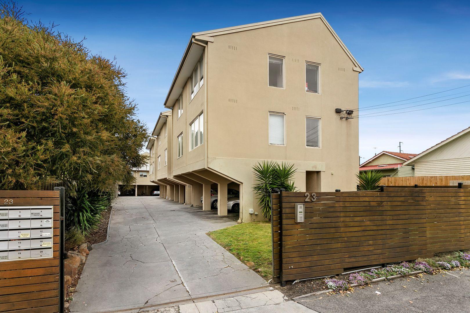 11/23 Baxter Street, Coburg VIC 3058, Image 0