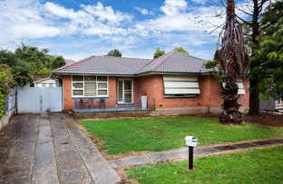 Picture of 36 Thames Drive, Reynella SA 5161