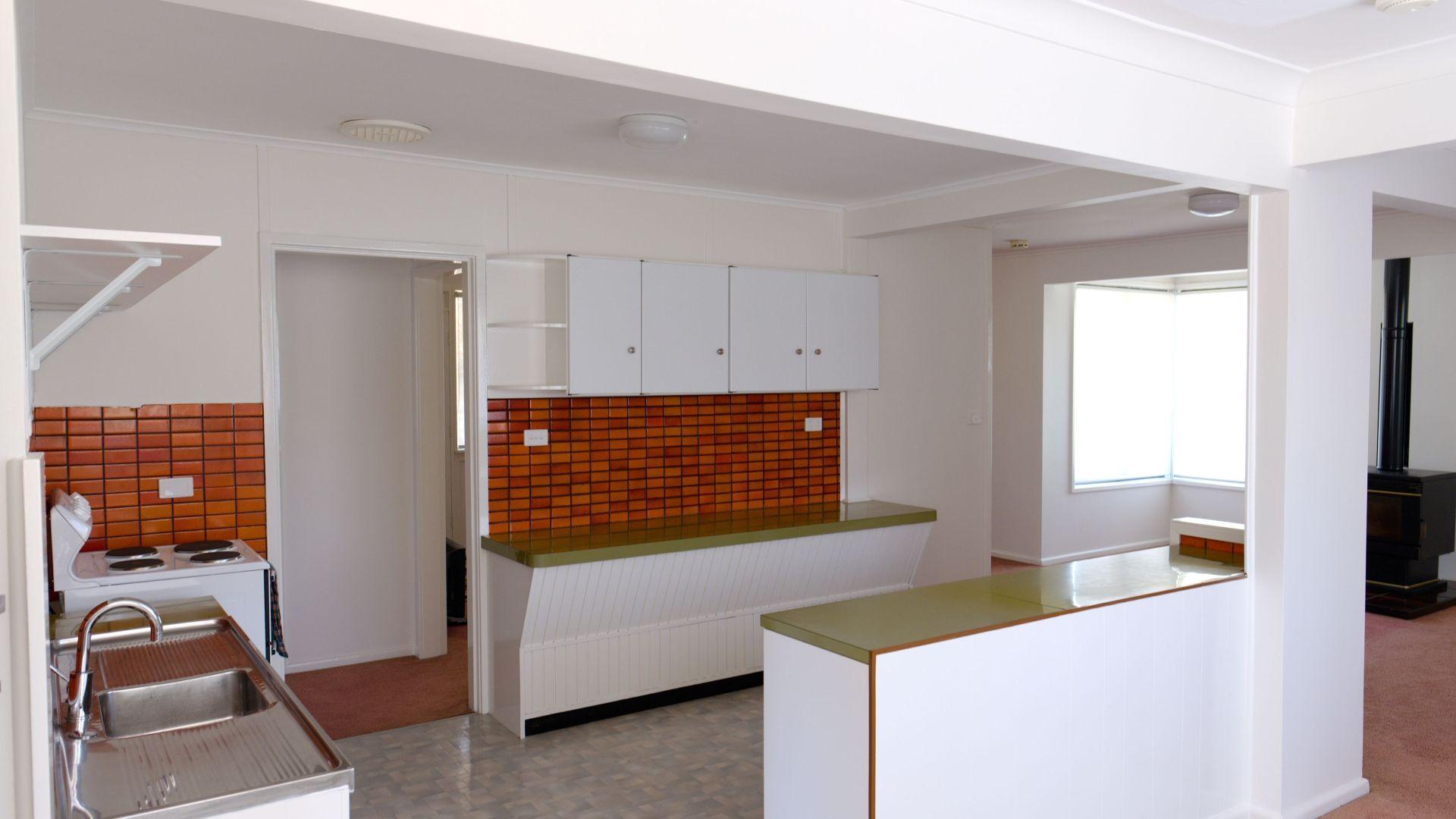 1 Kerr Street, Appin NSW 2560, Image 2